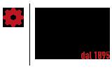 Officina Meccanica Ruaro Mobile Logo